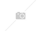 Продажа снегоуборочной техники село Гавриловка 2-я (рц) Снегоуборщики Миякинский район - сельское население