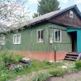 косая гора снять частный дом Екатеринбурга Михайловск