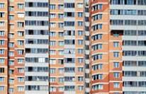 Продам квартиру в новостройке Челябинск, ул. Татищева, 15