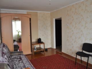Снять 1 комнатную квартиру по адресу: Барнаул г ул Юрина 202Б