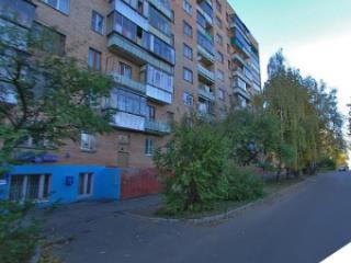 Аренда квартир: 3-комнатная квартира, Курск, ул. Блинова, 2к2, фото 1