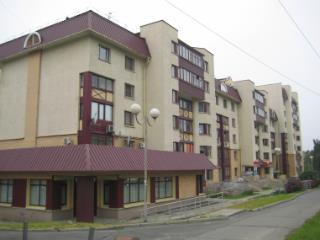 Продажа квартир: 3-комнатная квартира, Петрозаводск, Красноармейская ул., 8, фото 1
