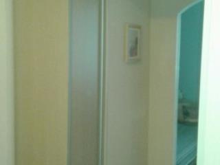 Продажа квартир: 1-комнатная квартира, Московская область, Красногорск, Павшинский б-р, фото 1