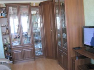 Продажа квартир: 2-комнатная квартира, Саратов, п. Жасминный, ул. Строителей, 12, фото 1