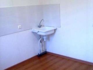 Продажа квартир: 1-комнатная квартира, Красноярск, ул. Академика Киренского, 9а, фото 1