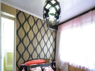 Аренда квартир: 1-комнатная квартира, Воронеж, ул. Ломоносова, 53, фото 1