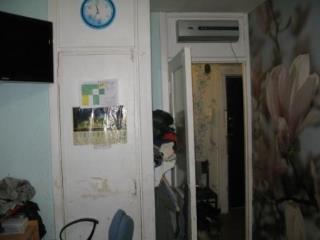 Продажа квартир: 3-комнатная квартира, Московская область, Сергиев Посад, ул. Дружбы, 2, фото 1