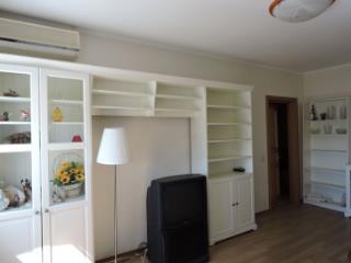 Продажа квартир: 2-комнатная квартира, Москва, Неманский проезд, 1, фото 1