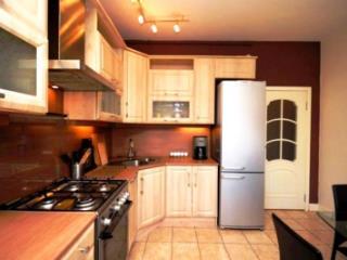 Аренда квартир: 4-комнатная квартира, Санкт-Петербург, Кирочная ул., 17к1, фото 1