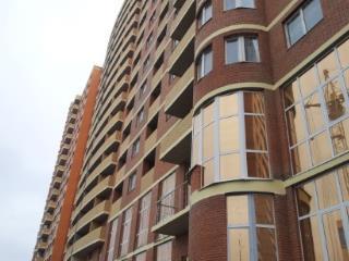 Продажа квартир: 1-комнатная квартира, Краснодар, ул. им Репина, 5, фото 1
