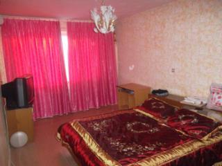 еще училки купить дом на заозерной омск неделю Тимашевске