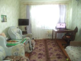 Продажа квартир: 2-комнатная квартира, Свердловская область, Реж, ул. Ломоносова, 12, фото 1