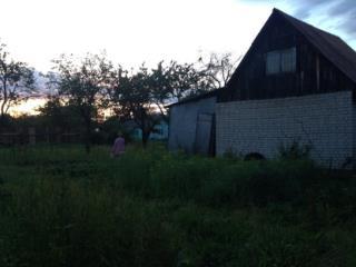 Продажа дачи Иваново, Карельская ул., фото 1