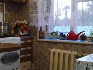 Продажа квартир: 2-комнатная квартира, Пермь, ул. Кочегаров, 35, фото 1