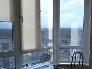 Продажа квартир: 1-комнатная квартира, Краснодар, Азовская ул., фото 1