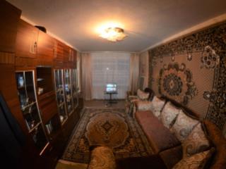 Купить квартиру по адресу: Черкесск г пл Гутякулова 22