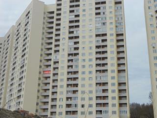Продажа квартир: 1-комнатная квартира, Саратов, Шелковичная ул., 177, фото 1