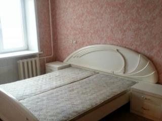 Снять 2 комнатную квартиру по адресу: Барнаул г ул Взлетная 39