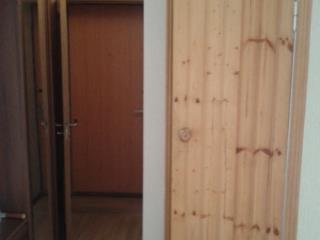 Продажа квартир: 3-комнатная квартира, Краснодар, Южная ул., 10, фото 1