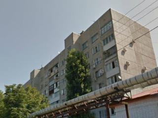 Продажа квартир: 3-комнатная квартира, Краснодар, Алтайская ул., фото 1