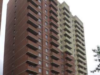 Продажа квартир: 1-комнатная квартира, Краснодар, Уральская ул., 34, фото 1