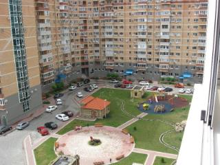 Продажа квартир: 2-комнатная квартира, Краснодар, ул. Монтажников, 41, фото 1