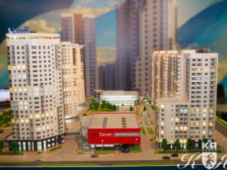 Продажа квартир: 3-комнатная квартира, Красноярск, ул. Авиаторов, 22а, фото 1