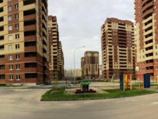 Продажа квартир: 1-комнатная квартира, Тюменская область, Тюмень, ул. Бориса Житкова, 7к1, фото 1