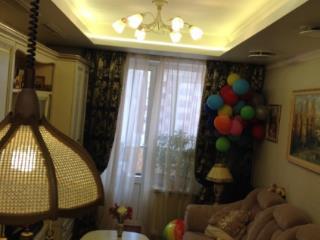 Продажа квартир: 2-комнатная квартира, Московская область, Королев, мкр. Болшево, Ленинская ул., 14, фото 1