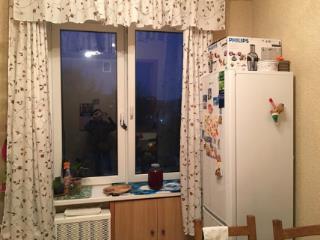 Снять дом/коттедж по адресу: Новосибирск г ул Гладкова