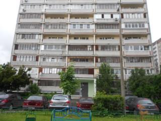 Продажа квартир: 1-комнатная квартира, Москва, Зеленоград, к1822, фото 1