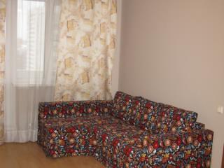 Продажа квартир: 1-комнатная квартира, Москва, Дмитровское ш., 107, фото 1