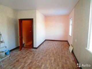Продажа квартир: 1-комнатная квартира, Иркутская область, Шелеховский р-н, с. Баклаши, ул. Белобородова, фото 1