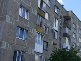 Продажа квартир: 2-комнатная квартира, Калининградская область, Гусев, Морская ул., фото 1