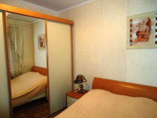 Продажа квартир: 2-комнатная квартира, Краснодар, ул. им Хакурате, фото 1