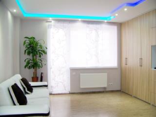 Аренда квартир: 2-комнатная квартира, Калининград, ул. Согласия, фото 1