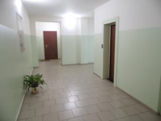 Продажа квартир: 3-комнатная квартира, Калужская область, Обнинск, ул. Гагарина, 9, фото 1