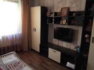 Продажа квартир: 1-комнатная квартира, Московская область, Солнечногорск, ул. Военный городок, 2, фото 1