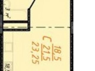 Продажа квартир: квартира в новостройке, Владимир, ул. Кулибина, фото 1