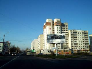 Продажа квартир: 2-комнатная квартира, Курск, Союзная ул., 25, фото 1