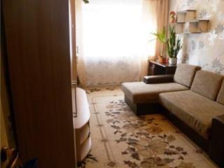 Снять 1 комнатную квартиру по адресу: Ижевск г ул Орджоникидзе 55