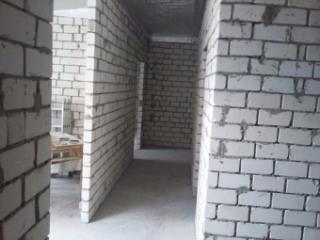 Продажа квартир: 3-комнатная квартира, Ульяновск, ул. Радищева, фото 1