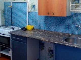 Снять квартиру по адресу: Барнаул г ул 80 Гвардейской Дивизии 40