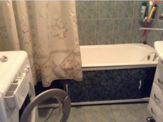 Снять 1 комнатную квартиру по адресу: Петрозаводск г ул Грибоедова 6