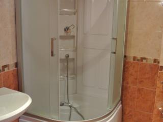 Аренда квартир: 1-комнатная квартира, Московская область, Железнодорожный, ул. Южная 2-я, фото 1