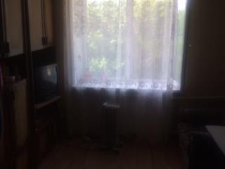 Продажа комнаты: 5-комнатная квартира, Московская область, Красноармейск, ул. Свердлова, 20, фото 1