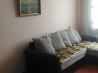 Аренда квартир: 3-комнатная квартира, Тамбов, ул. Чичканова, 79к2, фото 1
