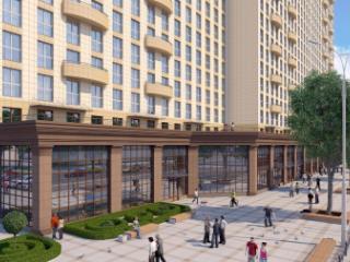 Продажа квартир: 3-комнатная квартира, Краснодар, Красная ул., фото 1