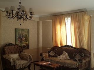 Продажа квартир: 1-комнатная квартира, Краснодарский край, Сочи, Амбулаторный пер., 14, фото 1