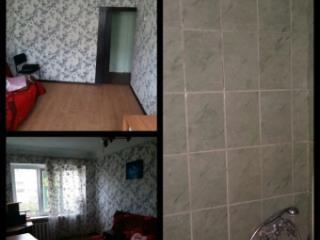 Продажа квартир: 2-комнатная квартира, Ростов-на-Дону, ул. Капустина, 26, фото 1